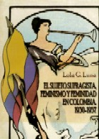 20071228231707-mujersufragio2.jpg