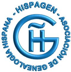 20140802005935-hispagen-logo.png