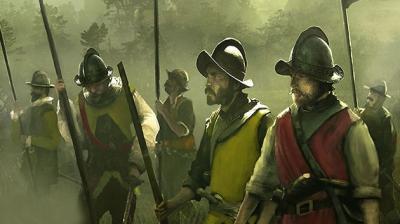 20160703030750-3.3-conquistadores.jpg
