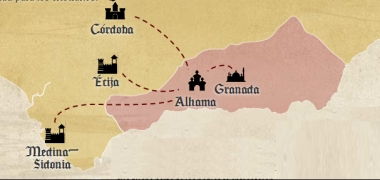 20131205162633-conquistaalhama1482-rtve.jpg
