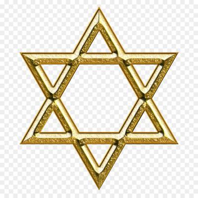 20210612175345-kisspng-star-of-david-judaism-gold-symbol-illustration-star-david-5aaba5838b5945.1748435115211984675708.jpg